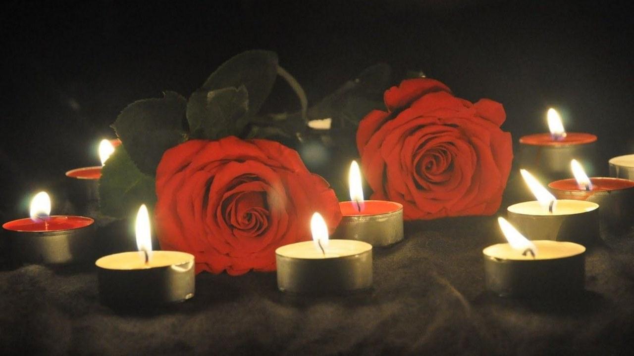 Международный День солидарности в борьбе с терроризмом_